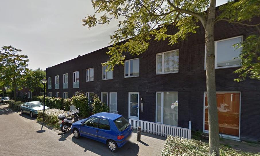 internet in nederland