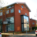 Nice room near Moerwijk station at Assumburgweg, 2531 Den Haag, Nederland for € 400,- per month. (Rented)