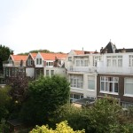 Nice room near beach and shopping area! at Van Aerssenstraat, 2582 Den Haag, Nederland for € 348,- per month (Rented)