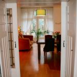 Nice room in shared house at Ananasstraat, 2564 Den Haag, Nederland for € 475,- per month (Rented)